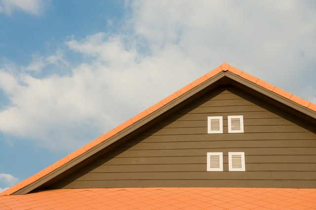 Roofing Contractor Melbourne